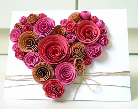 Valentijnsdag 2020 - Slenaker Vallei
